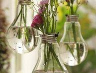 lightbulbs (