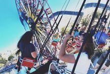 Disney's fotos