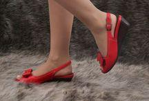 Dolgu Topuk Ayakkabı Modelleri ve Ucuz Fiyatları / Bayanların rahat ayakkabı arayışına yıllar önce ayakkabıcılardan gelen Dolgu topuk önerisi ile oluşmuş Dolgu Topuklu Kadın Ayakkabı modelleri ve Fiyatlarının bulunduğu panodur. http://www.modabuymus.com/dolgu-topuk-modelleri