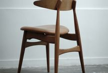 _furniture_chairs