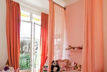 Big Kids Rooms