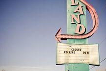 Kansas... my roots! / by Jen Crittenden