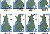 Suomi 100 v