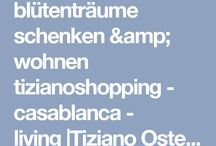 Tiziano Ostern