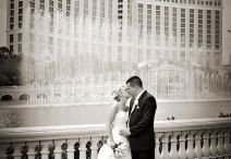 Wedding photography / Possible poses and locations