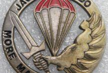 zoek om deze insignes en Medailles tekopen? / Searching !!