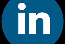 Rețele sociale / Aplicații - pompierii romani