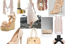 Summer Trends 2013 / Favourite summer trends from www.justinaelumeze.com