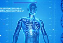 International Journal of Anatomy and Applied Physiology