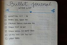 Bule journal