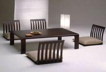 home ideas furniture