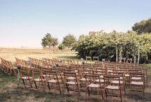 Cérémonie laïque / La cérémonie laïque, encore appelée cérémonie d'engagement est une cérémonie 100% personnalisable. Une infinité de possibilités pour un moment à votre image !