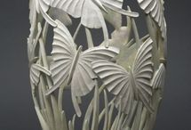 Art-Ceramics,Pottery,Porcelain