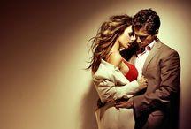 Walentine`s Day / Walnetynki dzień miłości i obdarowywania ukochaną osobę oznakami naszych uczuć. Czy może być coś bardziej zmysłowego niż komplet pięknej bielizny w przencie? Zobaczcie nasze propozycje.