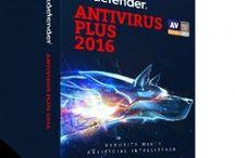 Antivirus / Gasesti cele mai performante antivirusuri!