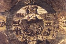 Alchemy & Kabbalah