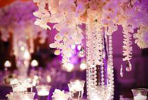 Wedding Table | Decor Ideas