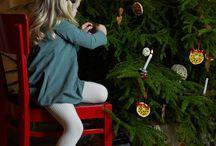 świąteczne - rodzinne