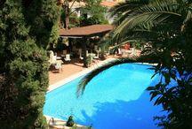 Las Islas Boutique Hotel & Restaurant / Las Islas Boutique Hotel & Restaurant, Fuengirola (Costa del Sol), Spain