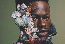#Blackgirlmagic #Blackboyjoy