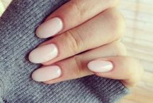 Nails  / Manichuire inspirational imAges