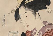 Global Tea Culture