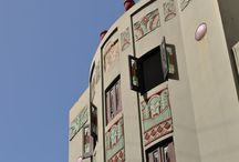 Art Deco Architecture | Around the World
