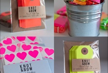 New Your Party Plannery Products