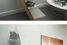 Dizajn nábytku