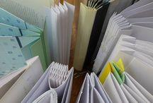 equipment notebooks