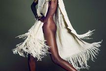 Paleo Chic / Paleo, paleo fashion, paleo inspiration, photography, fashion, chic, ethno, ethnic