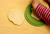 Learning -  Fine Motor Skills / by Amy Wilson