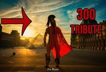 Spartan 300 Leonidas