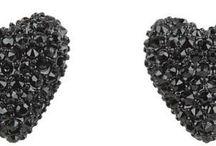 Wanna be my Valentine...? / Día de los enamorados