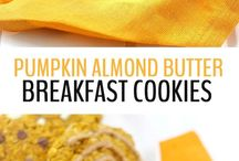 Nut and No Nut Butter Spreads | Almond Butter | Sunflower Seed Butter and so many others!
