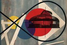 Lestes Beall. 1903 - 1969