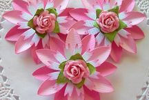 Reena flowers