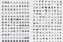 Resources: Icons, UI Templates