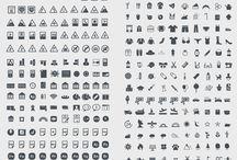 Icon/brush/vector