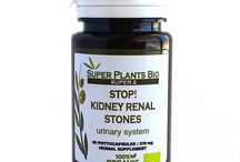 100% organic kidney stones / The superplantsbio offers 10% of  sell of  these  item to  the alzheimer's association . We care and we  participate in  ebay for charity. 100% organic formula for kidney stones, 100% organic formula for gallstones and 100% organic formula for prostate.