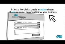 Mkting #smm / Social media marketing and blogging