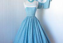 50 talls kjoler