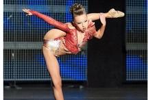 Dance / Amazing