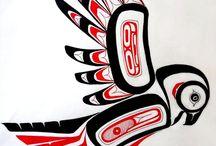 canadian art