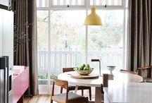 Living room / by Saioa