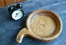 wooden dishes for restaurants /  wooden dishes for restaurants