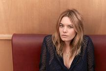 .CAMILLE ROWE.