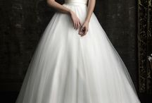 wedding dresses / If you want to collaborate send me a message. :) #wedding dress #wedding dresses #wedding gown #wedding gowns