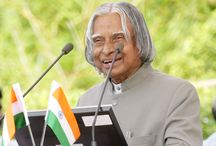 Presidents of India / Honourable Presidents of Inida
