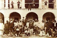 Historia do Brasil / Personagens, fatos, locais da nossa historia